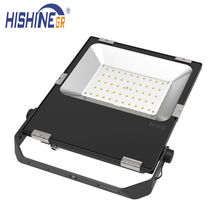 100w rgb led underwater lamp/outdoor lamp floodlight fitting/outdoor floodlight fixture100w on sale