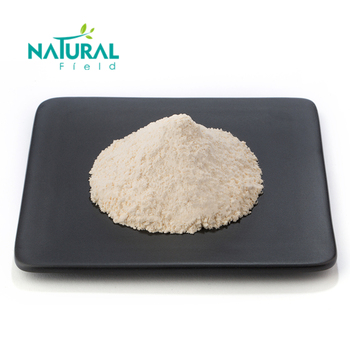 High quality best price of kojic acid powder