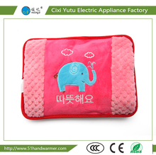water bag electrothermal