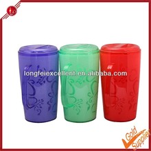 2014 world cups promotion plstice jug sets 4 IN1 bottle and 4 mug cheap plastic water mug