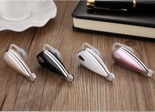 Hotselling factory privacy mold shenzhen earbuds wireless bluetooth headset 2017