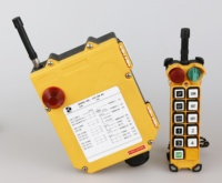 F24-10S/D factory supply long range wireless rf fm UHF and VHF transmitter/emitter and receiver