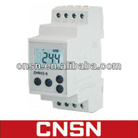 ZHRV2-S Time delay relay