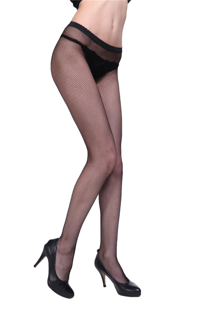 High Quality Fast Delivery Korea Pantyhose