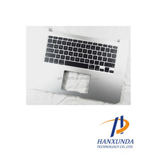New original Topcase with US keyboard for Macbook Pro 15'''Retina A1398 2012