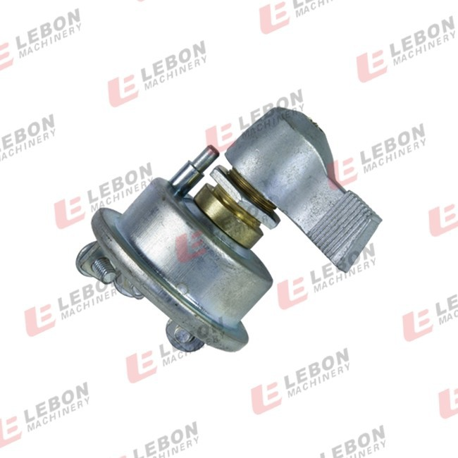 Excavator Key Ignition Switch 2S2342