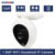 smarter baby monitor Built-in Microphone ptz ip zoom camera wifi