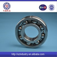 "Cheap Promotional 1/16"" Stainless Steel Ball Bearing for Motorbike"