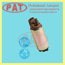 best price fuel pump for KIA PICANTO 31111-07000 70104