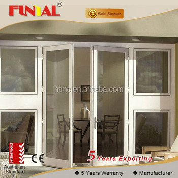 Modern design drawing room interior door made in china supplier