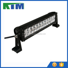 KIM ATV 36W 72W 120 300W 52 inch offroad LED light bar for 4*4