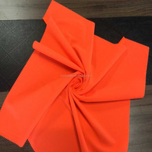 China factory wholesale and fast delivery 100% polyester super poly