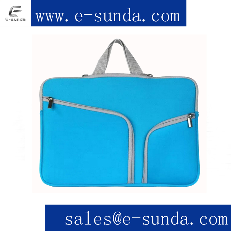 neoprene gift laptop bag products dell bag for promotional bag for mac book series