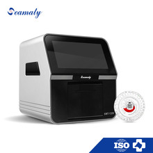 SMT-120V hematology auto biochemistry analyzer price