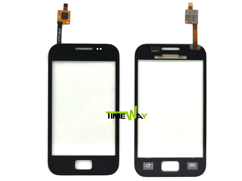 responsible quality touch for samsung S7500 7562 6500 8000 8530