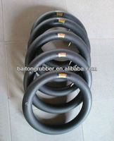 three wheel motorcycle tire for inner tube