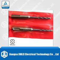 SDS Plus and Max Shank Tungsten Carbide Concrete Drill Bits Hammer drill bits