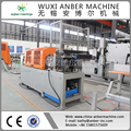16P150-1 Steel Corner angle beading making machine manufacturer (CE certification)