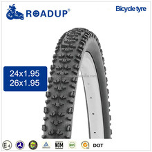bicycle tyre 24*1.95 / 24x1.95 road bike tire
