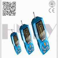 Flatness Measuring Instruments Surface Roughness Tester