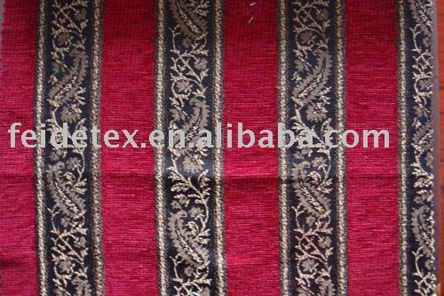 American Hot Products sofa fabric / fabric and textile