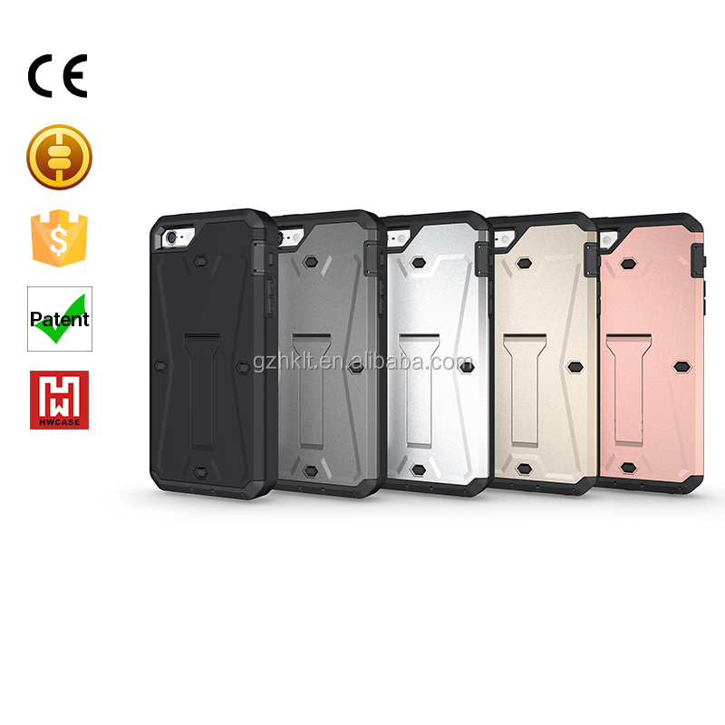 Factory Manufacturer customized for iphone 5s iphone 5 mobile phone case