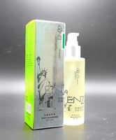 enzo hair serum