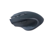 cheapest promotional wired bulk china factory mouse for computer