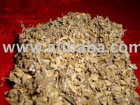 DAMIANA HERBS DRIED LEAVES