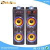 Supply all kinds of wireless flip speaker,bluetooth stereo speakers for car