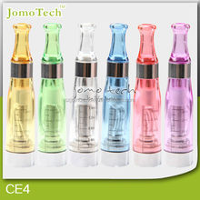 $0.39/pc , igo w3 atomizer clone ce4 atomizer clearomizer long wick , can do OEM from jomo factory only in September