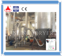 Jinling Industrial Rotary Atomizer Spray Dryer/Dryer Price for alumina