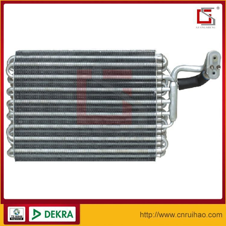 Newest High Quality Cold Room Evaporator Price