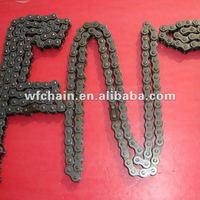 40 Mn motorcycle racing/driving chain/chain motorcycle