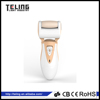 Low Noise Powerful Pedicure Electric Foot Callus Remover Tools