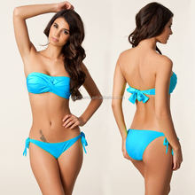 Fast delivery Wholesale Stock bikini girl,pictures junior thong bikini,bikini panties
