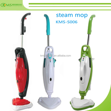 delta vacuum cleaners dirt devil steam cleaner drilling cleaner