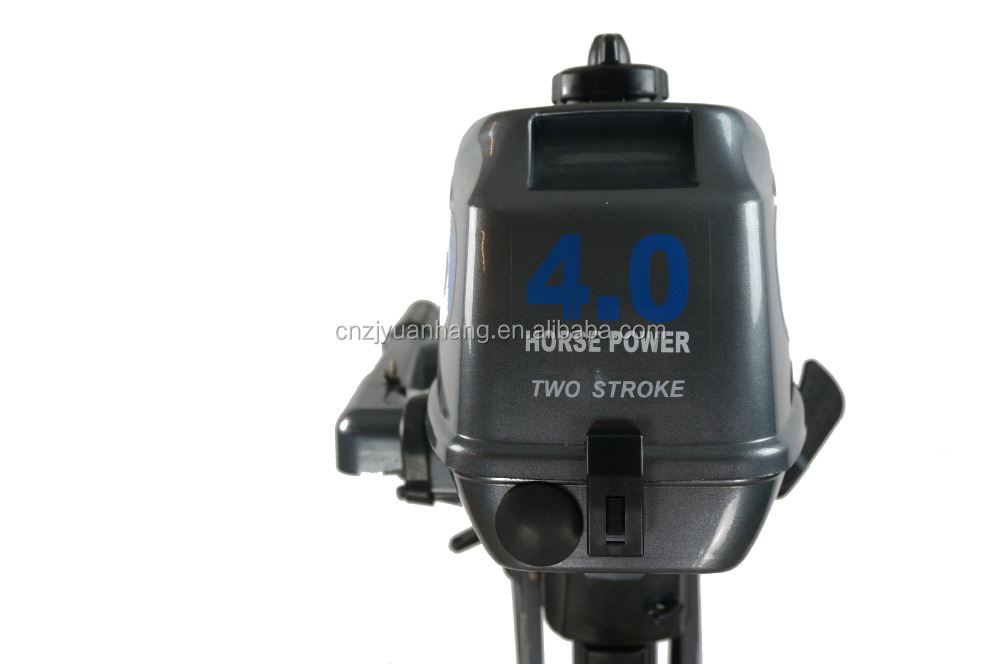 Yadao 4hp 2 stroke outboard boat motor boat engine buy for Buy boat motors online