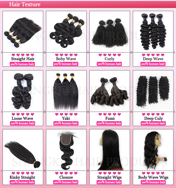 unprocessed100% human brazilian hair tape hair double drawn extensions
