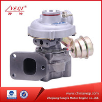 K14 Turbocharger for Volkswagen T4 Transporter 2.5 TDI P/N:53149887018;OEM 074145701A