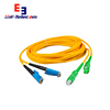 /product-detail/shenzhen-factory-price-sc-e2000-duplex-fiber-optic-patch-cable-1m-2m-3m-with-good-after-sale-service-60721150346.html