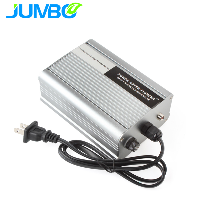 Jumbo electric power saving <strong>electricity</strong> save device AU plug power saver