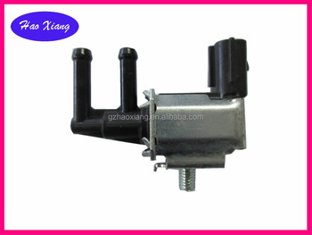 Vacuum Switch Valve for Auto OEM K5T48486 52G1