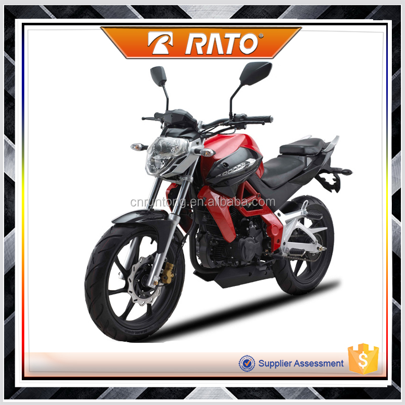 Top rated high quality street bike chinese motorcycles for sale