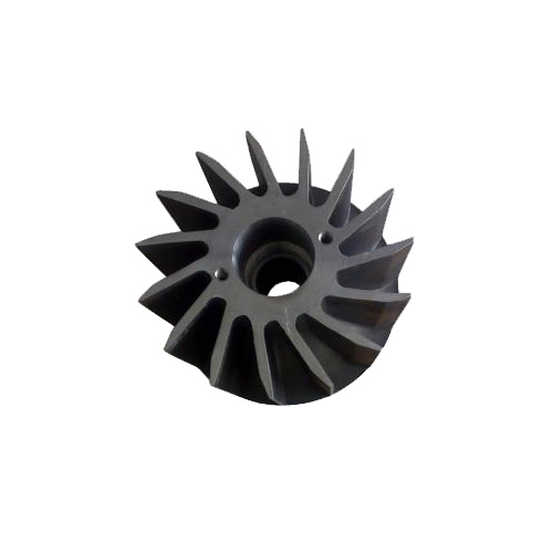 investment casting and cnc lathe turning machine mechanical parts