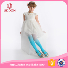 New style china socks manufacturer children fancy breathable nylon silk stockings cheap wholesale
