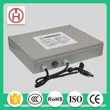 new arrival 12v 20ah 30ah lithium battery pack