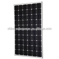 China Supplier Top Quality Cheap Solar