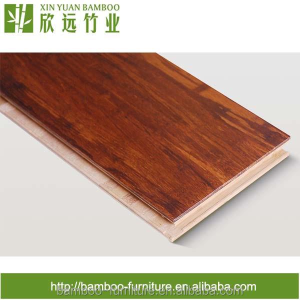 Suelo de bamb tejido trenzado pavimentos de bamb suelo - Suelo de bambu ...