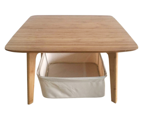 wood table modern and decorative solid pine wood table coffee table wood